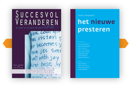 download gratis boek