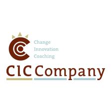 CIC Company