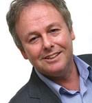 Hans van-de-Loo