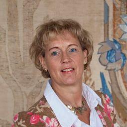 Heleen van Houten
