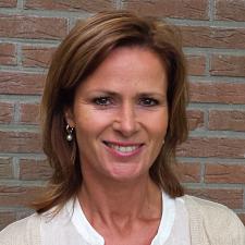 Saskia van den Heuvel