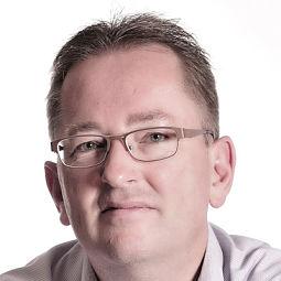 Robert Rietveld